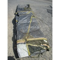 Outdoor Venture Corp 8340-01-408-2882  General Purpose Medium Tent NO POLES