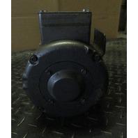 BALDOR  MOTOR IDNM3542 W/ SEW EURODRIVE GEAR REDUCER R40LP56