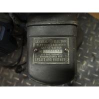 Pratt & Whitney  5376889G1 ElectroLimit Gage