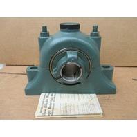 DODGE 065291 Type C Pillow Block Bearing Size 1 11/16