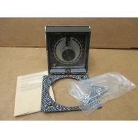 Eagle Signal Controls HP58A6 Timer 5 Hour 120VAC 60 Hz