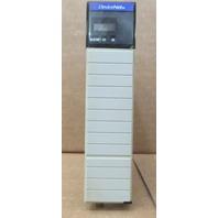 Allen-Bradley ControlLogix 1756-DNB/A Series A - DeviceNET Module