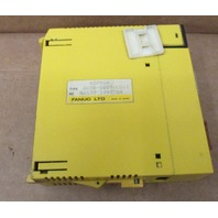 FANUC A03B-0807-C011 PLC MODULE