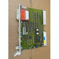 Siemens Simatic S5 SINAC 6ES5  6KG1543-1AA01 6KG15431AA01