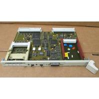 Siemens Simatic  Control Module 6ES5928-3UB21
