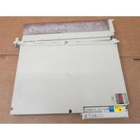 Siemens 6ES5451-4UA13 6ES54514UA13 Digital Output Module
