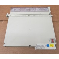 Siemens SIMATIC S5 6ES5430-4UA13 DIGITAL INPUT MODULE
