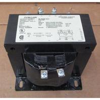 DONGAN INDUSTRIALTRANSFORMER 50-0500-053 Single Phase Volts 240x480