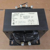DONGAN 50-2000-053 INDUSTRIAL CONTROL TRANSFORMER 502000053