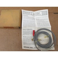 Cutler-Hammer & Opcon Eaton 1170A-300 Micro Detector ~ New in Box / Other