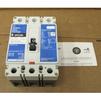 HFD3050L Westinghouse Circuit Breaker