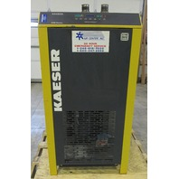 Kaeser KRD400 Air Dryer