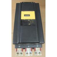 Allen Bradley 150-A180NBD SMC Plus 150 HP Motor Controller