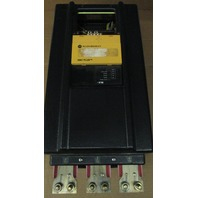 Allen Bradley SMC Plus 150 HP Motor Controller 150-A180NBD *Access Cover missing*