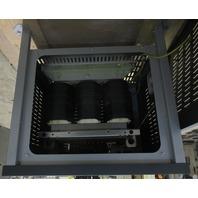 Block B 1401132 AutoTransformer 100KVA (100,000VA) Input: 480/277V Output: 400/231V