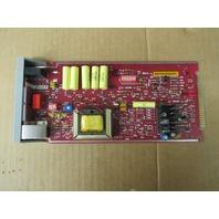 Motorola MLN6622A Termination Board
