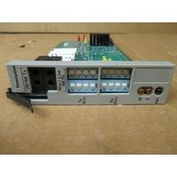 Motorola MLN6621A Termination Card