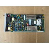 Motorola MLN6625A Channel Modem