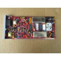 Motorola MLN6625A Channel Modem (Red Board)