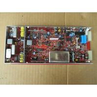 Motorola MLN6331A Modem Card