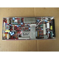 Motorola MLN6329A Starplex Modem