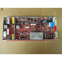 Motorola MLN6330A Modem Card