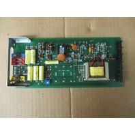 Motorola MLN6294A FX Station Card