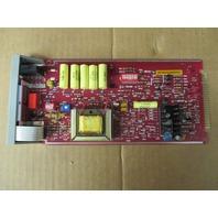 Motorola MLN6622A6H Termination Card