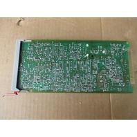 Motorola MLN6577A Synchronous Card