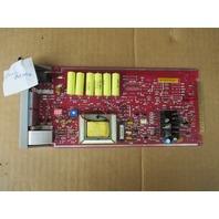 Motorola MLN6623A Termination Board * Broken Pull Tab*