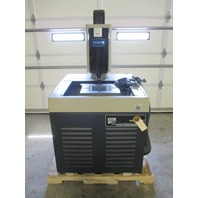 Optical Gauging Products Inc. Avant 200 Fixed Viewing System