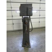 Dyer Spot Welder 10 KVA Cast Iron Body