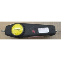 Ametek Force Gauge LN-150 1 N/DIV