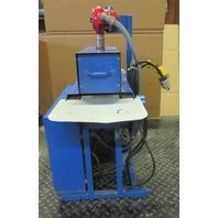 Sinclair&Valentine Sinvatrol Tester Model 150