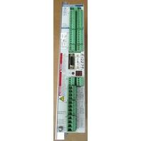 Indramat DKC01.1-040-7-FW Digital AC Servo Controller