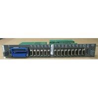 Fanuc A16B-2200-085 3/05B Axis Control Board