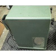 Mettler  B5C1000 Laboratory Scale Analytical Balance Machine (1000g Max)
