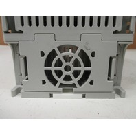 Allen Bradley 22B-D1P4N104  PowerFlex 40   Ser. A 0.5HP AC Drive