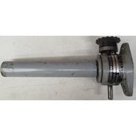 Duff-Norton Worm Gear actuator