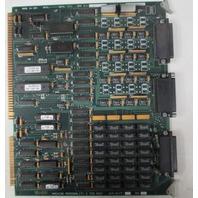 Hurco Machine 414-0177-005 personality board