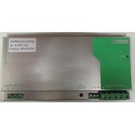 phoenix contact QUINT-PS-100 240AC/48DC/20
