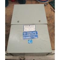 GE Dielektrol Capacitor 65L322TE