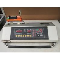 Prometec K 300 process monitor