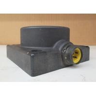 Namco Proximity Sensor EE530-84400