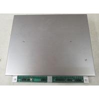 Trane chiller module X13650364-03 Rev K