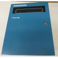 Indramat trans controller 01.7/0/op 01