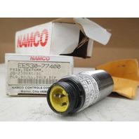 NAMCO EE530-77400 Proximty sensor  Lot of 2