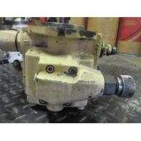 Bosch  0513400206 pump