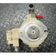 Bosch 0513400212 pump