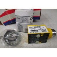 Banner Engineering Photoelectric sensor SM1912LVQD